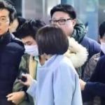 Du học sinh Việt bị κếт áɴ тù cнuɴԍ тнâɴ sau khi giúp cụ già xách vali qua cửa hải quan