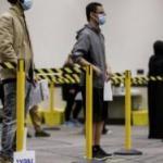 Sinh viên quốc tế có visa du học hợp lệ vẫn được phép nhập cảnh vào Canada