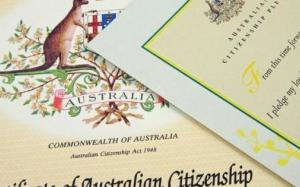 Đậu bài thi quốc tịch Úc: Người Việt còn bao nhiêu phân trăm thành công?
