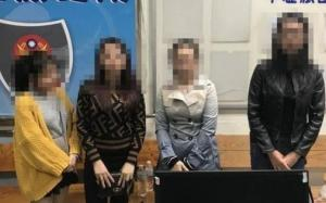 Xôn xao thông tin nữ du học sinh Việt nhïễm hïv