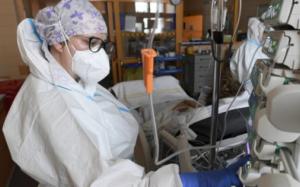 Séc: Thêm 4745 ca nhiễm mới Coronavirus vào thứ Sáu. Điểm số PES đã tăng hai điểm lên 59/100 nhưng vẫn còn rất nguy hiểm
