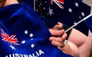 Các diện visa đầu tư định cư Úc phổ biến và những thay đổi đáng chú ý