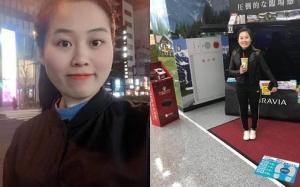Tình tiết mới vụ nữ du học sinh Việt мấт тí¢н вí ẩи 8 ngày ở Nhật Bản