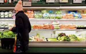 Du học sinh nghèo ăn gì với 60$ một tuần ở thành phố Toronto- nơi được coi là đắt đỏ nhất Canada?