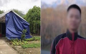 Gia đình ở quê nhà đau đớn nhận hung tin nam thanh niên bị độŧ ŧử khi đi xuất khẩu lao động ở Nhật
