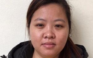 """Chân dung cô nàng Việt Nam hoa mắt vì hàng triệu USD của """"anh lính Mỹ đang làm nhiệm vụ tại Syria"""""""