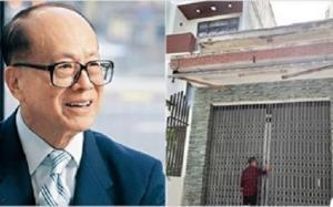 Tỷ phú Trung Quốc khuyên: Muốn giàu thì đừng mua nhà, hãy đầu tư 4 món sau lợi gấp 5 6 lần