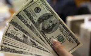 Chính phủ Mỹ gửi $600 cho người dân từ tối 29 Tháng Mười Hai