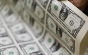 3 cách nhận biết tiền đô thật đơn giản nhất