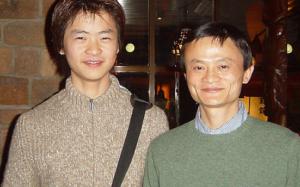 Những lý do khiến  tỷ phú Jack Ma muốn con chỉ là một học sinh trung bình