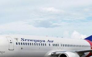 Tiết lộ thông tin quan trọng vụ máy bay Indonesia chở 62 người rơi xuống biển
