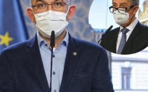 Séc: Blatný sẽ rời khỏi Bộ Y tế trong 2 tuần nữa, khả năng cao Babiš sẽ nhận lại công việc này