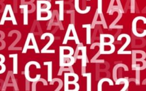 Séc: Tạm thời chưa áp đặt mức A2 cho người đề nghị vĩnh trú