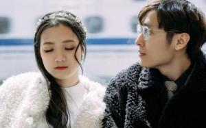 Chuyện tình lãng mạn của cặp đôi du học sinh Việt : Đi Nhật 5 năm mang về một gia đình nhỏ