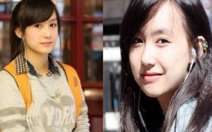 Nữ du học sinh Việt xinh đẹp : Sống ở nước ngoài từ nhỏ, dù đã trở về Việt Nam nhưng vẫn ước mơ được đi du học