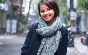 Những bài học giúp nữ du học sinh Việt giành học bổng hơn 7 tỷ đến Mỹ