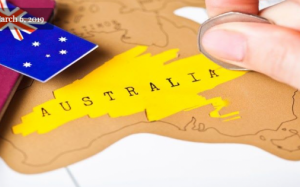 Chỉ tiêu mới năm 2021 ảnh hưởng thế nào đến visa tay nghề 190 và 491?