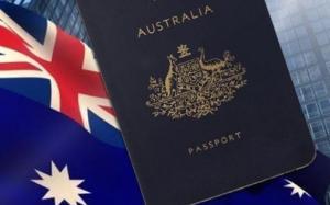 Cập nhật mới nhất về những thay đổi của luật di trú Úc vào năm 2021