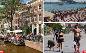 Sydney và Melbourne lọt top những thành phố đáng sống nhất thế giới 2021