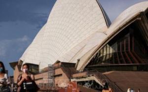Úc sẽ nới lỏng giới hạn lượng khách quốc tế được phép nhập cảnh
