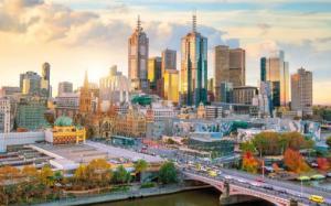 Bật mí 18 điều thú vị ở Melbourne mà có thể bạn chưa biết