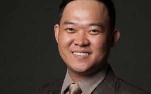 Việt kiều Canada Lê Hùng Phi tiết lộ bí quyết học tiếng Anh ở tuổi 32