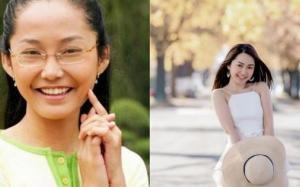 """Hạnh cận - """"Kính vạn hoa"""" sau 16 năm: Từ cô gái nghèo đến giảng viên tại Úc"""