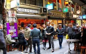 Đinh cư ở Úc: 7 lý do tại sao người Việt luôn muốn định cư Úc mà không phải nước khác