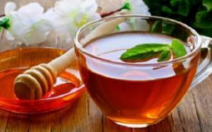 """6 loại đồ uống """"quét sạch"""" độc tố trong phổi, cải thiện vấn đề hô hấp"""