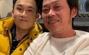 """Hé lộ """"Khối tài sản"""" của gia đình Hoài Linh, Dương Triệu Vũ khi sang Mỹ định cư 27 năm về trước"""