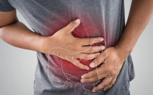 """4 thói quen """"bẩn"""" trong nhà vệ sinh khiến 70% người Việt nguy cơ mắc bệnh về tiêu hóa"""
