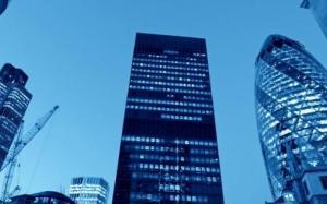 Cập nhật những thay đổi đối với visa kinh doanh và đầu tư Úc
