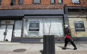 Ontario sẽ cho phép nhiều doanh nghiệp mở cửa trở lại, dần dỡ bỏ lệnh ở nhà