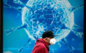 """WHO cảnh báo khả năng vaccine có thể """"đầu hàng"""" trước biến chủng SARS-CoV-2"""