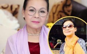 Danh ca Khánh Ly ở Mỹ: Tuổi già một mình lủi thủi, vui buồn không ai hay, chỉ mong được về Việt Nam