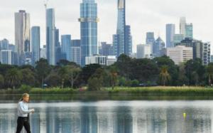 Không ghi nhận ca nhiễm mới, NSW nới lỏng hạn chế Covid-19 từ thứ Sáu