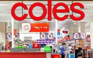 Úc: Người mua hàng Coles kinh hoàng khi phát hiện hàng bị ๓ốc ở siêu thị