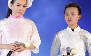 Hồ Văn Cường xin lỗi Phi Nhung sau khi bị nữ ca sĩ tố mắc bệnh ngôi sao, muốn 'từ mặt' nếu tái phạm