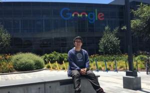 Chàng du học Việt tài năng : 6 năm làm việc tại Microsoft, Google, Facebook và bí quyết để tồn tại ở những gã khổng lồ công nghệ