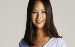 Cô nàng gốc Việt xinh đẹp : Từ tay trắng đến công ty doanh thu 15 triệu đô mỗi năm tại Úc