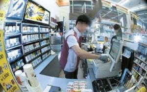 Nỗi lòng du học sinh đi làm thêm tại Hàn Quốc : Bị trả lương thấp, biết sai mà không dám kiện