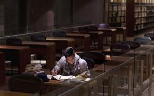 Du học trở về, nhân viên ngân hàng nói về ảo mộng của du học sinh: 'Tôi có profile đẹp, học từ nước ngoài, tôi phải được một vị trí tốt và lương cao!'