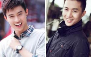 Chàng du học sinh Việt hotboy đa tài: Du học để trở về, luôn muốn được làm việc và phát triển tại chính quê hương của mình