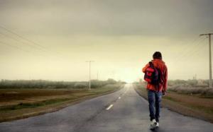 Chàng du học điển trai trở về Việt Nam khởi nghiệp thời covid -19 : Trở về Việt Nam không còn là sự lựa chọn, ở Việt Nam con thấy hạnh phúc hơn