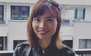 Du học sinh Việt từ cô gái nhà nghèo đến học bổng MBA : Người Việt còn thiếu tự tin khi ra cộng đồng quôc tế