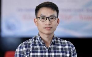 Khâm phục chàng trai 9x xứ Nghệ từ chối mức lương ngàn đô ở Mỹ để về quê khởi nghiệp công nghệ