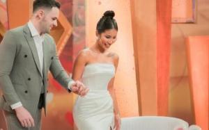 Chàng Tây chấp nhận rời nước Úc về Việt Nam cưới vợ trẻ đẹp